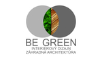BE GREEN - Ing. Michal �ia�ik