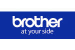 Brother Central and Eastern Europe GmbH
